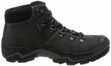 Keen Feldberg Waterproof - Black