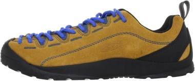 KEEN Jasper - Cathay Spice Orion Blue (1002661)
