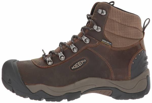 KEEN Revel III - Brown (1017663)