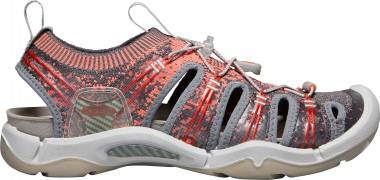 KEEN Evofit One - Red