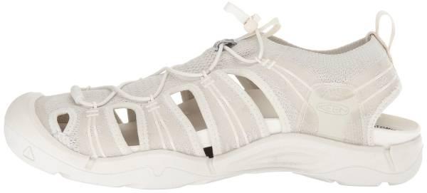 KEEN Evofit One - White (1019150)