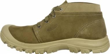 big sale f3a96 3559c 92 Best Hiking Sneakers (September 2019) | RunRepeat