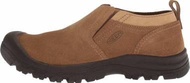 KEEN Grayson Slip-On - Brown (1018959)