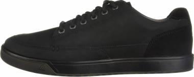 KEEN Glenhaven Sneaker - Black