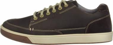 KEEN Glenhaven Sneaker - Brown (1019515)