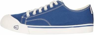 Keen Coronado III - Blue (1021535)