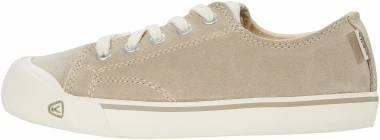 Keen Coronado III - Dove Grey (1023346)