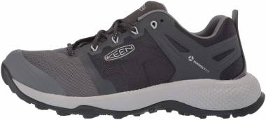 Keen Explore Vent - Magnet/Steel Grey