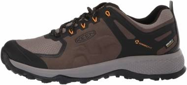 KEEN Explore WP - Brown (1022132)