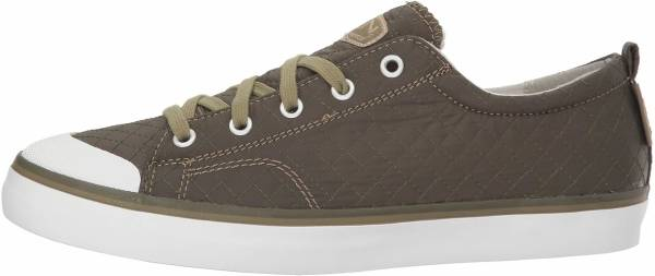 Keen Elsa II Quilted - Martini Olive