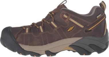 KEEN Targhee II - Brown (1015704)