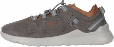 Keen Highland - Steel Grey/Drizzle (1023142)
