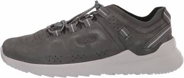 Keen Highland - Castle Rock Drizzle (1025240)