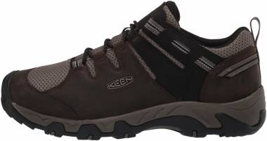 KEEN Steens Vent - Brown (1022746)