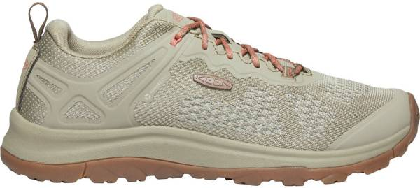 KEEN Terradora II Vent - Plaza Taupe/Coral (1022343)