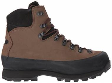 Kenetrek Hardscrabble Hiker - Brown
