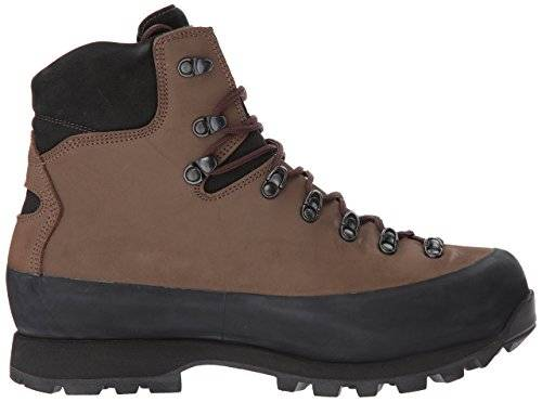 Kenetrek Hardscrabble Hiker - Brown (KE420HK)