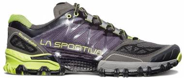 La Sportiva Bushido Multi Men