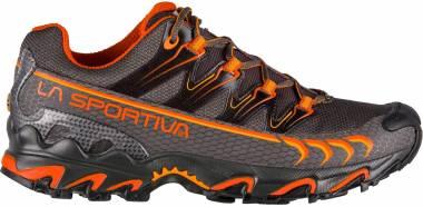 La Sportiva Ultra Raptor GTX - Multicolore Carbonio Arancione Zucca 000 (900204)