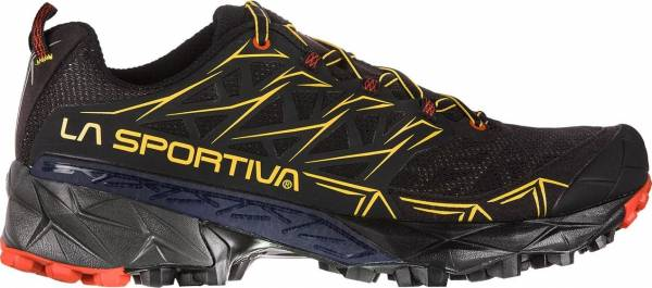 823fd5acc4e 10 Reasons to NOT to Buy La Sportiva Akyra (Apr 2019)