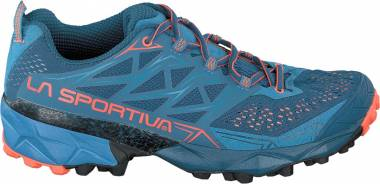 La Sportiva Akyra - Blue (606304)