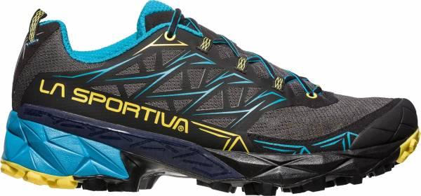 La Sportiva Akyra - Black (900614)