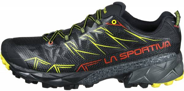 5ad67d78720 8 Reasons to NOT to Buy La Sportiva Akyra GTX (Apr 2019)
