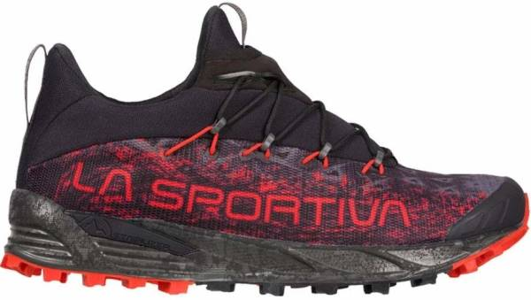 La Sportiva Tempesta GTX - Black (999311)