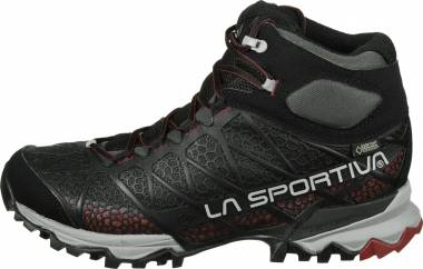 a169899e046 La Sportiva Core High GTX