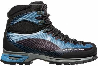 51895d5ba6b 7 Best La Sportiva Hiking Boots (August 2019) | RunRepeat