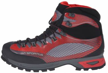 La Sportiva Trango TRK GTX - Red (RE)