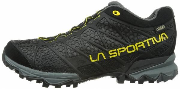 La Sportiva Primer Low GTX - Black