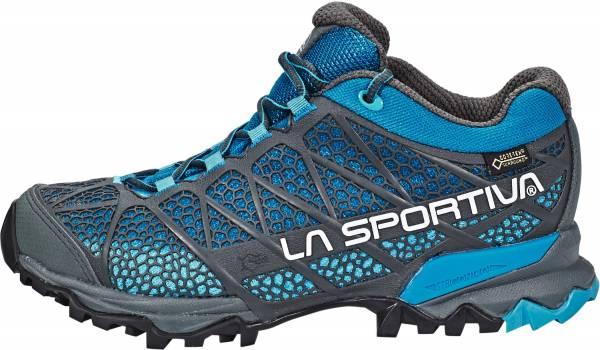 a507a95c8448f la-sportiva-primer-low-gtx-shoes-turquoise-shoe-carbon-fjord-6cc8-600.jpg
