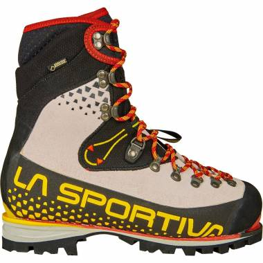 La Sportiva Nepal Cube GTX - Ice (IC)