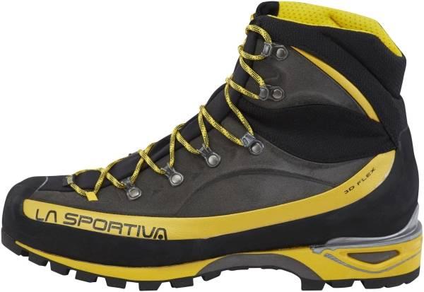 La Sportiva Trango Alp Evo GTX - Multicolore Grey Yellow 000 (GY)