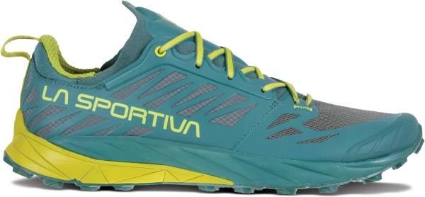 La Sportiva Kaptiva - Pine Kiwi (714713)