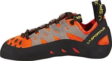 La Sportiva Tarantulace - Orange (304304)