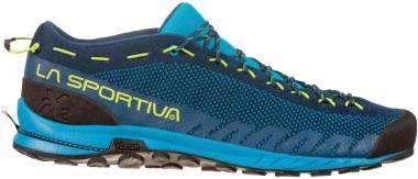 La Sportiva TX2 - Opal Apple Green (618705)