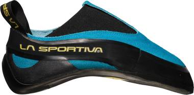 La Sportiva Cobra - Azul Blue 000