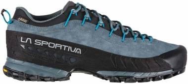 La Sportiva TX4 GTX - Blue (903614)