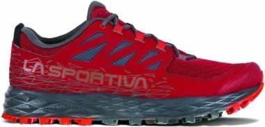 La Sportiva Lycan 2.0 - Red (465471)