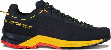 La Sportiva TX Guide - Black (999100)