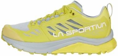 La Sportiva Jackal - Yellow (465471)