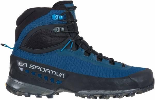 La Sportiva TXS GTX - Opal Neptune (618619)