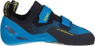 La Sportiva Zenit - Neptune Black (619999)