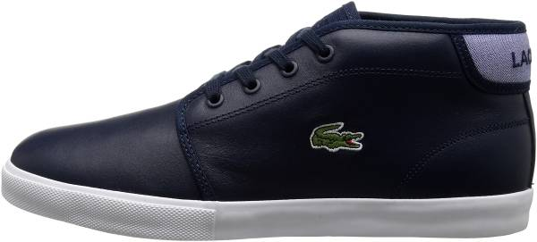 Lacoste Ampthill - Navy