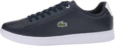 b74e11eeff3 32 Best Lacoste Sneakers (May 2019)