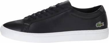 e2ab92cfb2268 37 Best Lacoste Sneakers (August 2019) | RunRepeat