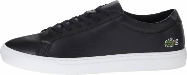 405c608db6ffd 9 Reasons to NOT to Buy Lacoste L.12.12 116 1 (Apr 2019)