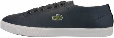Lacoste Marcel - Multicolore (Nvy/Nvy)